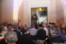 SANFRANCESCO-processione04102015 (192)