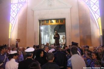 SANFRANCESCO-processione04102015 (195)