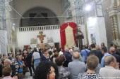 SANFRANCESCO-processione04102015 (196)