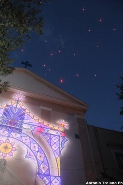 SANFRANCESCO-processione04102015 (30)