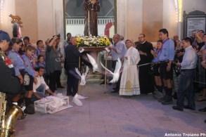 SANFRANCESCO-processione04102015 (31)