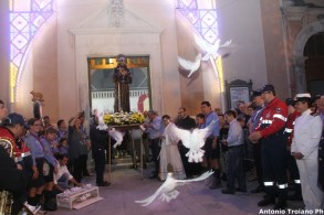 SANFRANCESCO-processione04102015 (32)