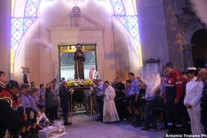 SANFRANCESCO-processione04102015 (33)