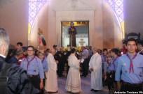 SANFRANCESCO-processione04102015 (39)