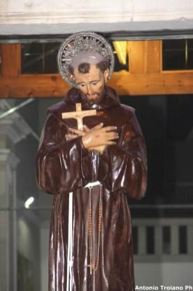 SANFRANCESCO-processione04102015 (42)
