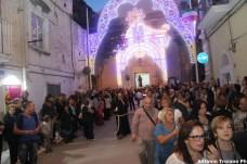 SANFRANCESCO-processione04102015 (50)