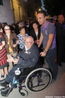SANFRANCESCO-processione04102015 (56)