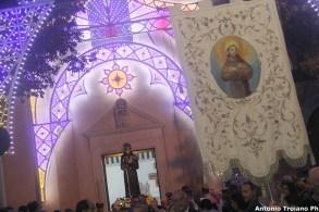 SANFRANCESCO-processione04102015 (59)