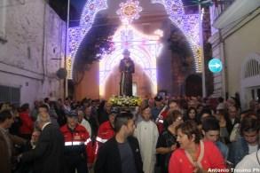 SANFRANCESCO-processione04102015 (61)