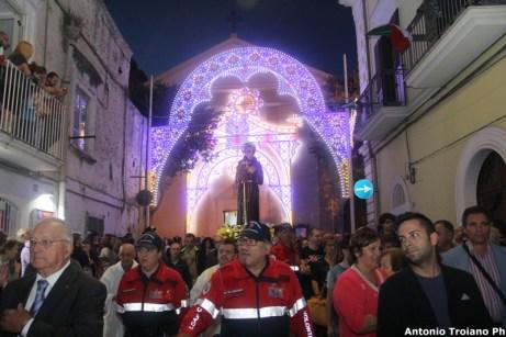SANFRANCESCO-processione04102015 (62)