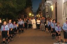 SANFRANCESCO-processione04102015 (65)