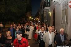 SANFRANCESCO-processione04102015 (67)