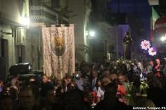 SANFRANCESCO-processione04102015 (69)