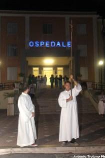SANFRANCESCO-processione04102015 (77)