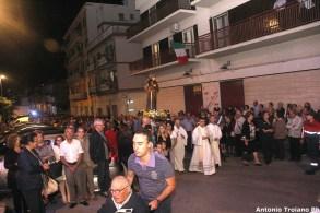 SANFRANCESCO-processione04102015 (80)