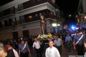 SANFRANCESCO-processione04102015 (81)