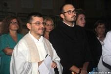 SANFRANCESCO-processione04102015 (84)