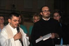 SANFRANCESCO-processione04102015 (88)