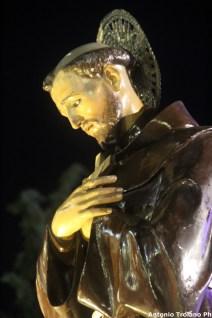 SANFRANCESCO-processione04102015 (90)