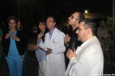 SANFRANCESCO-processione04102015 (97)