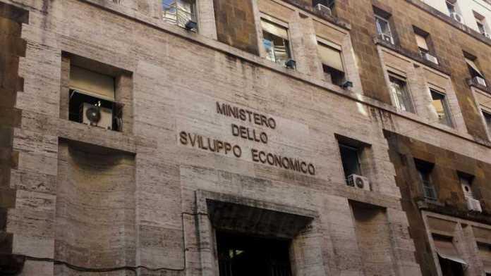 Esterno Mise http://tuttoggi.info