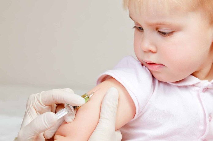 Vaccini e Vaccinazioni