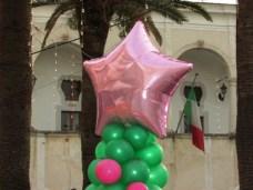 CUORECELESTEMANFREDONIA-20122015 (13)