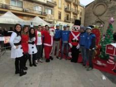 CUORECELESTEMANFREDONIA-20122015 (14)