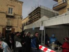 CUORECELESTEMANFREDONIA-20122015 (8)