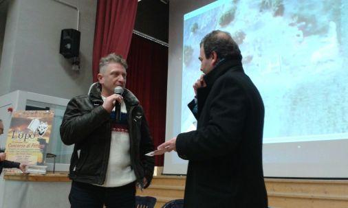 Pietro Piacquadio