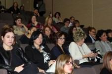 giro di Italia delle donne imprenditrici2