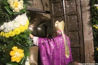 portasantamontesant'angelo (147)
