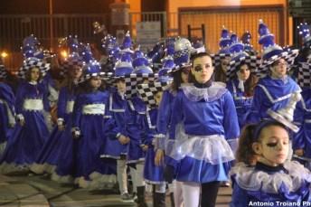 CARNEVALEMANFREDONIA-NOTTECOLORATA (180)