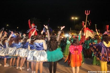 CARNEVALEMANFREDONIA-NOTTECOLORATA (266)