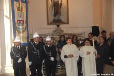 SAN LORENZO MANFREDONIA - 08022016 (115)