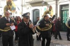 SAN LORENZO MANFREDONIA - 08022016 (213)