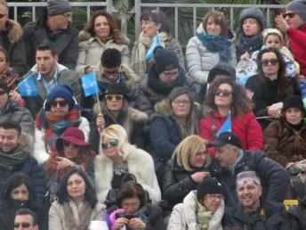 carnevalemanfredonia-07022016 (11)