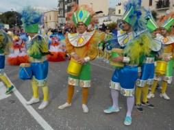 carnevalemanfredonia-07022016 (53)