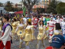 carnevalemanfredonia-07022016 (81)