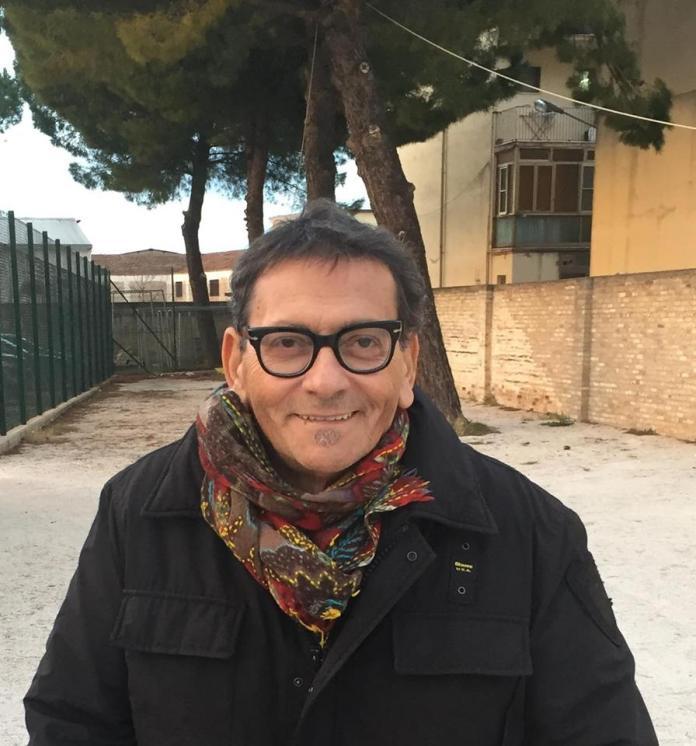 Dino Marino (ST)