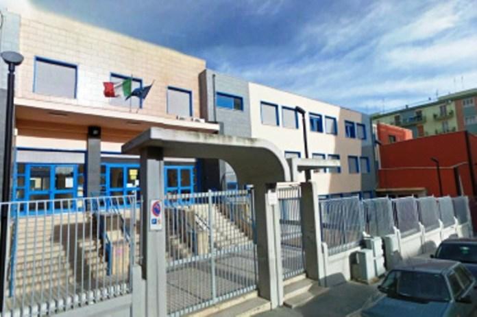 www.scuolaperotto.com