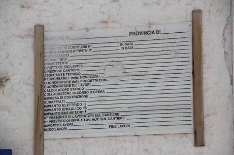 VIAPALATELLA-MANFREDONIA (1)