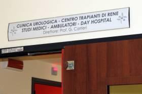 Conferenza UROLOGIA