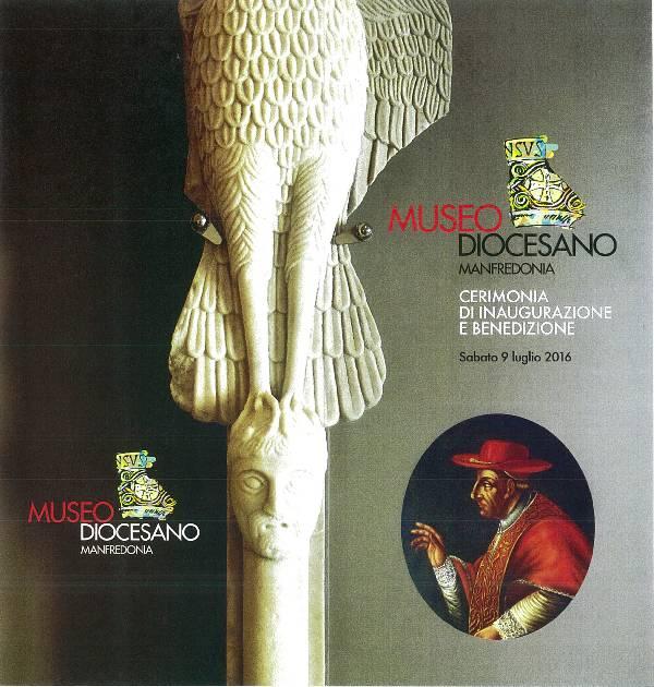 MUSEODIOCESANO-ST