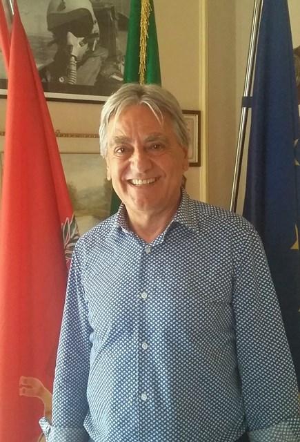 Assessore Raffaele Fanelli