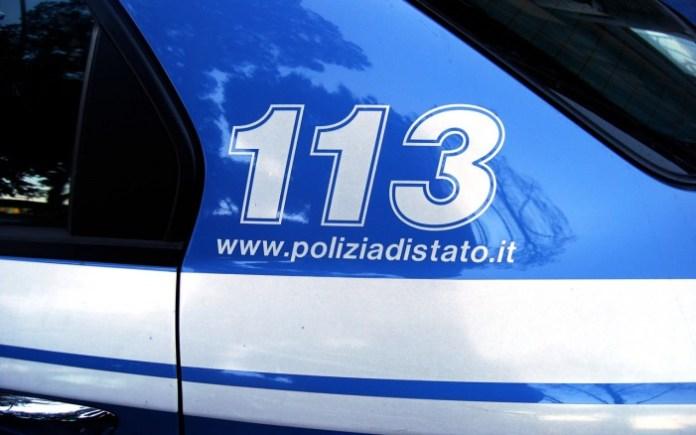 http://italiaora.retenews24.it/