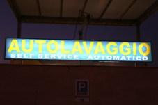 gambardella-anastasia-stop13