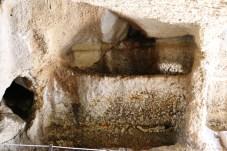 ipogei-capparelli-manfredonia-35