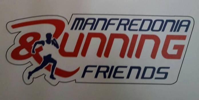 Nasce l'A.S.D. Manfredonia Running & Friends