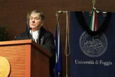 Laurea Honoris Niccolo Ammaniti (19)